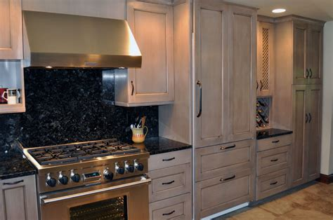 driftwood kitchen cabinets driftwood kitchen cabinets
