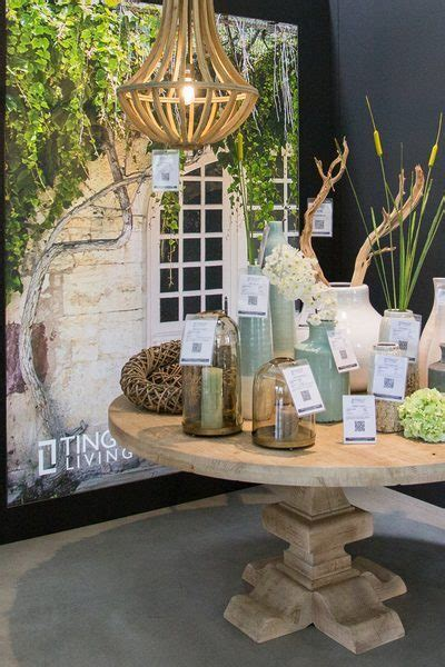 tingo living showroom inspiration tingo living
