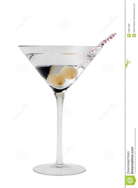 martini gibson gibson cocktail stock image image of drinks glass