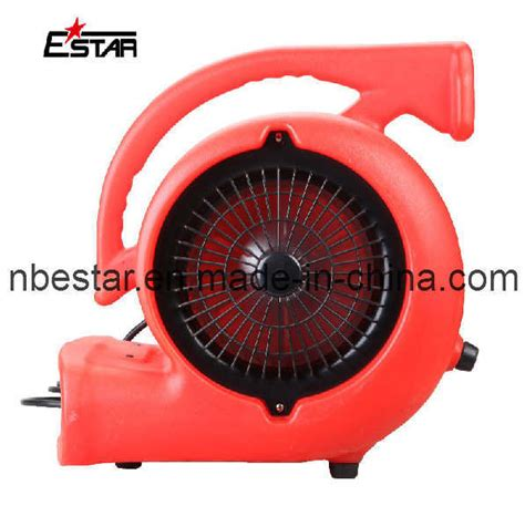 Blower Portabel china portable blower china air blower blower