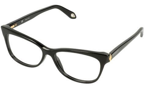 givenchy vgv 900 eyeglasses free shipping