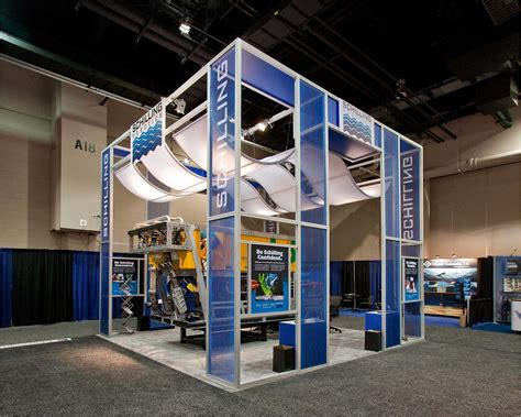 home design expo fort lauderdale we offer 24 hour turnaround exhibit booth displays