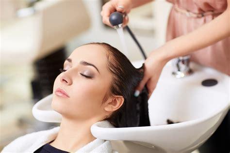 hair cut dizziness hair cut dizziness hairstylegalleries com