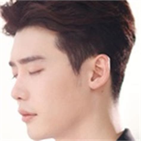 sinopsis film korea ghost lee jong suk do re mi fa sol la si do sinopsis drama korea w two world