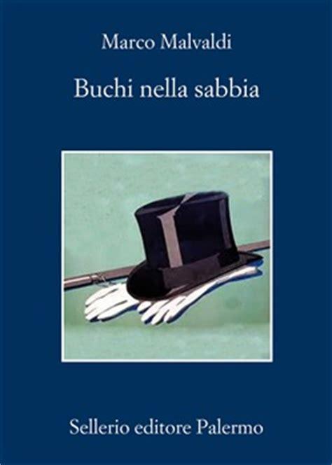 libreria le storie novit 224 in libreria libreria le storie