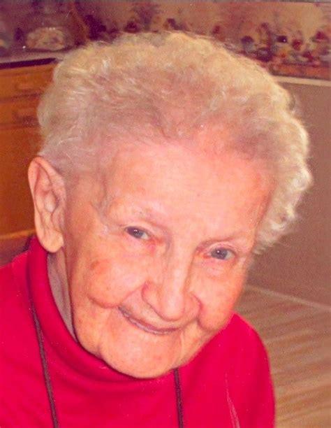 obituary for margaret m lipnichan geibel funeral home