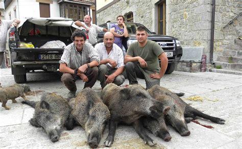 pesca mayorista 237 culos de pesca por mayor noticias sobre caza el pas noticias caza en asturias blogs