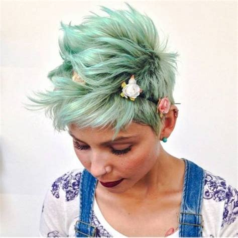 haircut green bay haircuts 60 gorgeous long pixie hairstyles