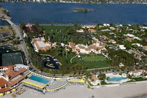 is trump at mar a lago donald trump s mar a lago estate everything you need to