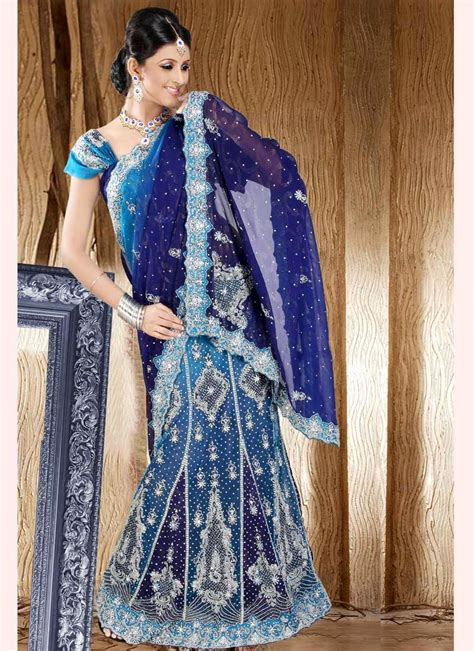 Latest S E Designs  Ee  Wedding Ee   Party Wear S Es Indian
