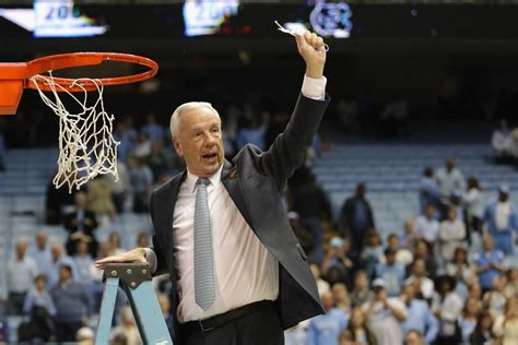 the ceiling is the roof unc basketball the ceiling is the roof tar heel