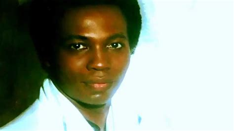 norman connors norman connors you take my breath away