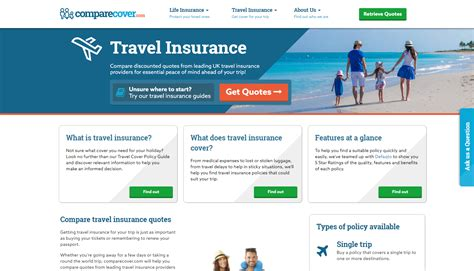 house insurance comparison sites uk go compare house insurance uk 28 images compare and go
