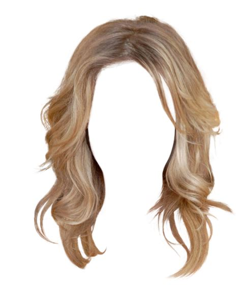 hairstyles png transparent images png all