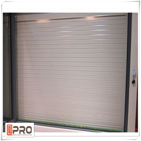 Electric Garage Doors Prices New China Products For Sale Automatic Garage Door Prices Buy Automatic Door Automatic Garage