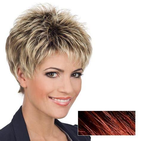 pin auf blonde hairstyles long