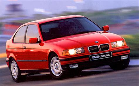 1984 bmw 318i mpg new car review 1998 bmw by heilig