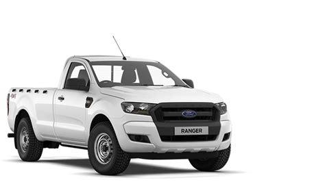 concessionari ford pavia promozione ford ranger veicoli commerciali m c m auto