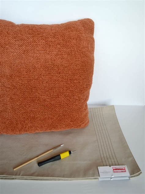where can i buy cushions for my couch diy throw pillows for 2 my creative days