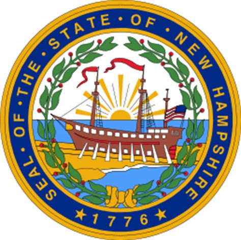 new mexico state information symbols capital new hshire state information symbols capital