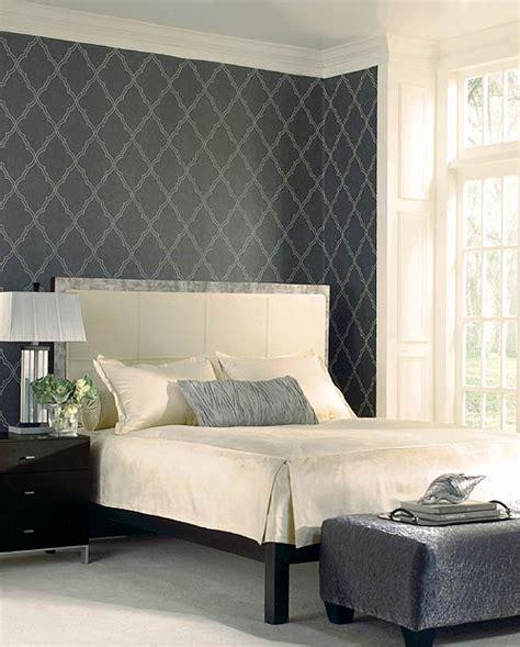 music bedroom wallpaper music wallpaper for bedroom