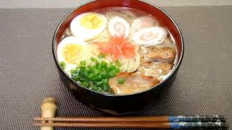 how to make lights work again how to make light ramen noodle 塩ラーメンっぽいレシピ