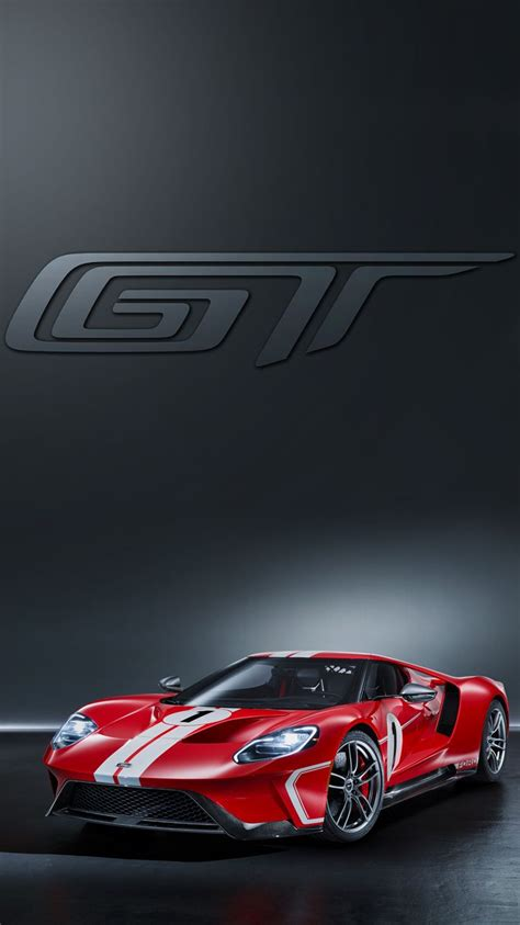 car wallpaper for samsung universal phone wallpapers backgrounds ford gt