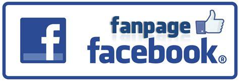 a fan page crea una fan page para tu parque parques alegres i a p