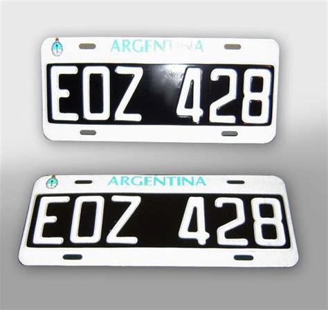 patentes de autos 2017 tr 225 mites para duplicados de la patente de veh 237 culos dayana