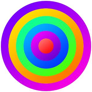 circles boot animation android apps on play
