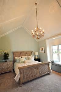 best bedroom lighting home design ideas bedroom lighting
