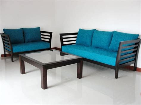 wooden frame sofa with cushions modern teak wood sofa set wooden sofa set with price
