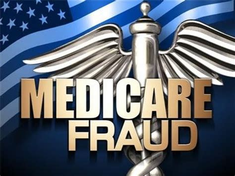 genesis home health care orlando medicare fraud whistleblower wins 34 7 million settlement