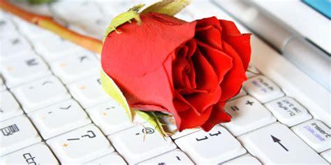 3 cara rahasia mempertahankan hubungan cinta ldr vemale