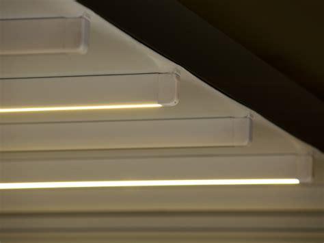 illuminazione gazebo illuminazione gazebo
