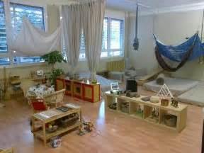 Studio Drapes Low Shelves Shelves And Classroom Curtains On Pinterest