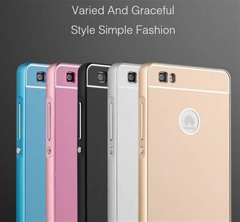 Huawei P8 Lite Ultrathin Ultrafit Cover Silicon 1000 images about for huawei p8 lite on