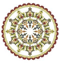 twenty fourteen pattern light svg ottoman vector images over 11 000