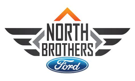 brothers ford mi brothers ford westland mi upcomingcarshq