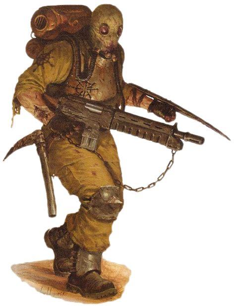 renegade lost an intergalactic space opera adventure renegade books vraksian traitor militia warhammer 40k fandom powered