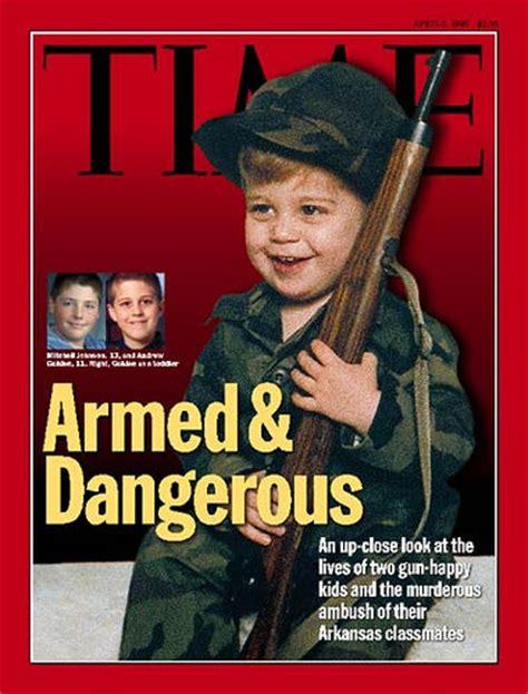 Garden And Gun Careers Garden And Gun Magazine Careers 28 Images Garden Gun