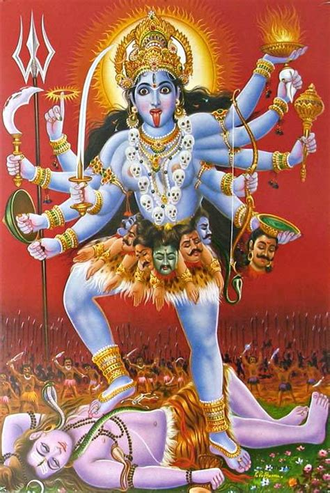 god kali themes indian brandy pin goddess kali tattoos on pinterest