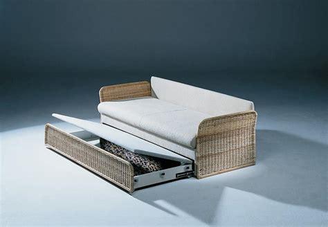 schlafzimmer modelle rattanbett und rattanbetten f 252 r rattan schlafzimmer mit