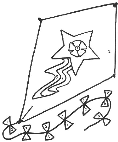 the kite family a fragmentary sketch of the family from its origin in the 9th century to the present day classic reprint books just for kite st louis children s hospital