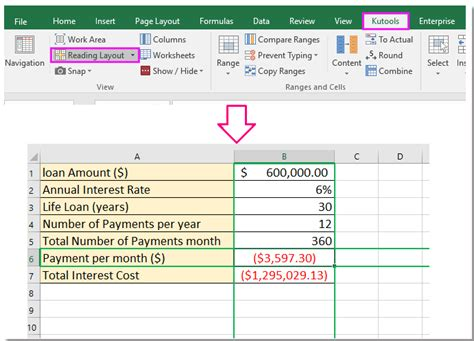 how to change border color how to change cell border color in excel how to change