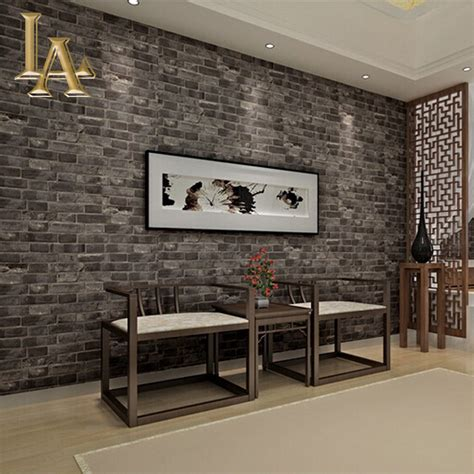 decorative bricks price compare prices on decorative bricks for sale online