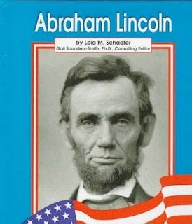 abraham lincoln biography book report 28 best images about biographies on pinterest first