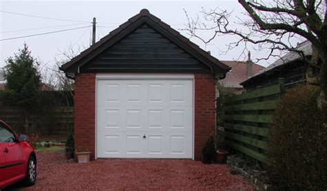 brick garage designs andrew gibson design builders joinery manufacturers