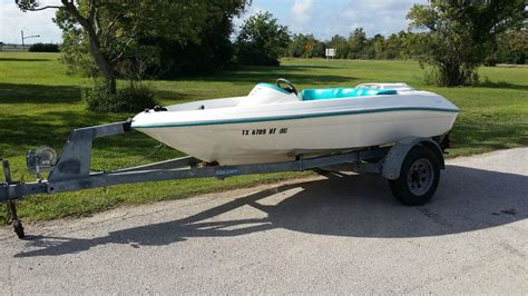 sea ray jet boat 1997 sea ray 1997 sea ray sea rayder boat for sale from usa