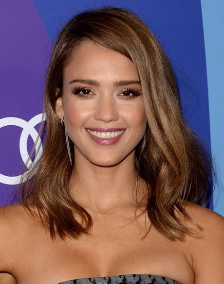 Top Hairstyles 2015 by Top 100 Hairstyles 2015